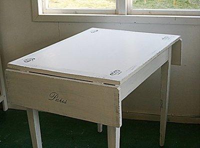 klaffbord-paris-tvatt.jpg