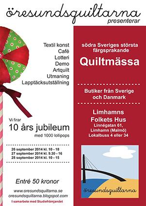 /quiltmassa-2014.jpg