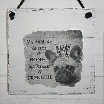 /tavla-a-house-is-not.jpg