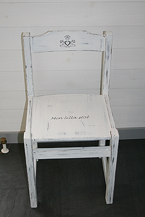 min-lilla-stol.jpg
