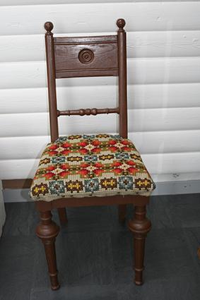 slottsstol-fore.jpg
