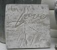/betongplatta-love-the-life-.jpg