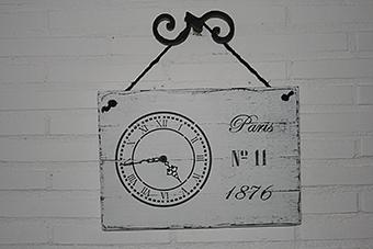 klocka-paris-vit.jpg