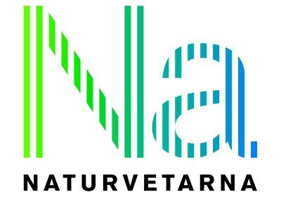 naturvetarna-original-logo-hogupp.jpg