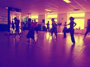 vastafrikansk-dans-workshop-1.jpg