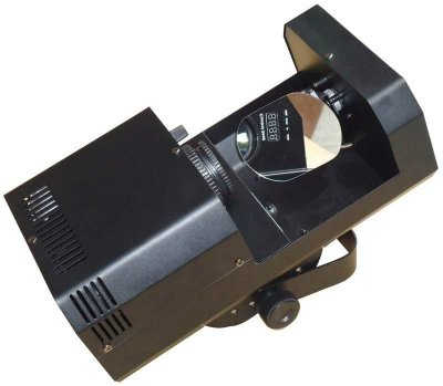 60w-led-scanner.jpg