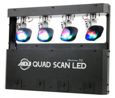 quadscanled-1.jpg