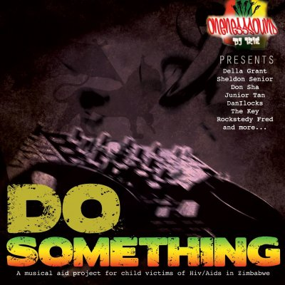 do-something2.jpg