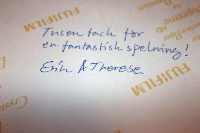 tack-fran-therese.jpg