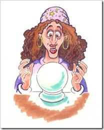 fortuneteller1.jpg