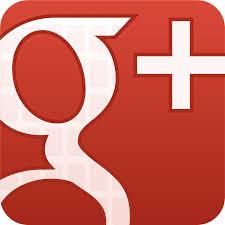/google.jpg