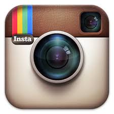 /instagram.jpg