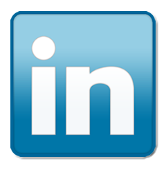/linkedin-icon.png