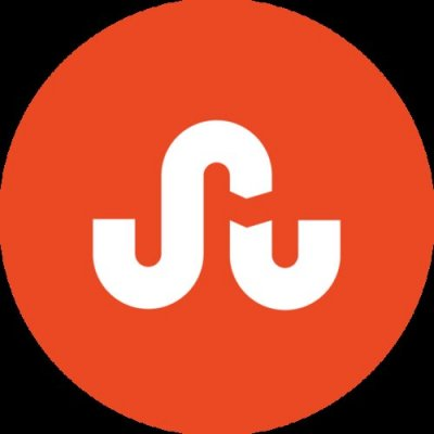/icon-stumbleupon.jpg