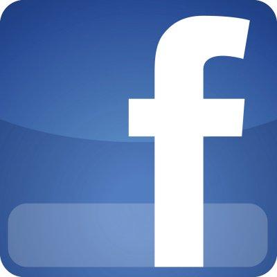 /facebook-icon-01.jpg