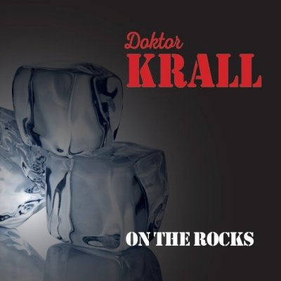 /doktor-krall-on-the-rocks.jpg
