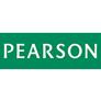 pearson92