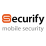 securify