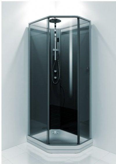 Ifö duschkabin 70×70