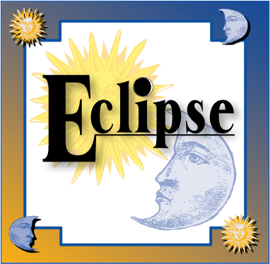 eclipse-cd.png