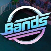 bands.jpg
