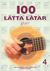100-laetta-4-gitarr.png