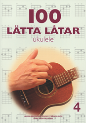 100-laetta-4-ukulele.png