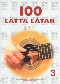 100latta3gitarr.jpg
