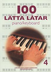 100-laetta-4-piano.png