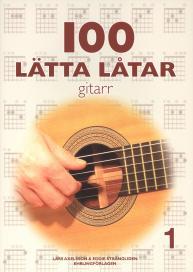 100latta1gitarr.jpg