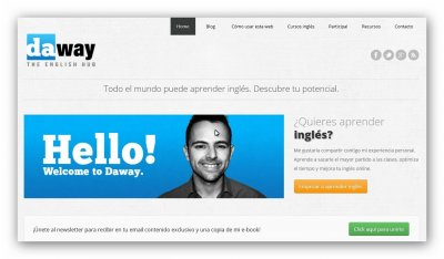 /daway-eduardo-cava.jpg