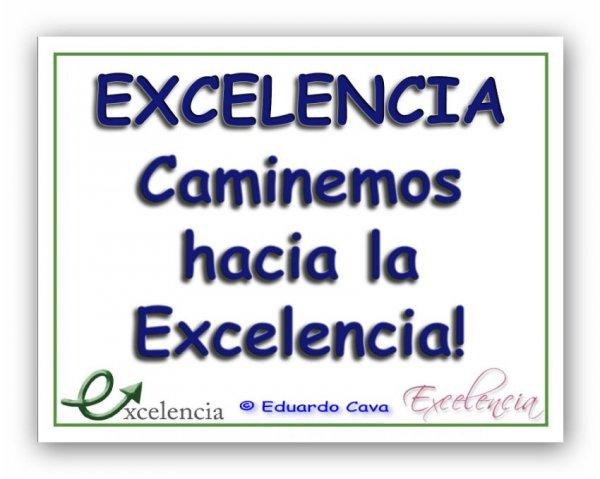 /_-eduardo-cava-excelencia-2015-caminando-juntos-hacia-la-excelencia.jpg