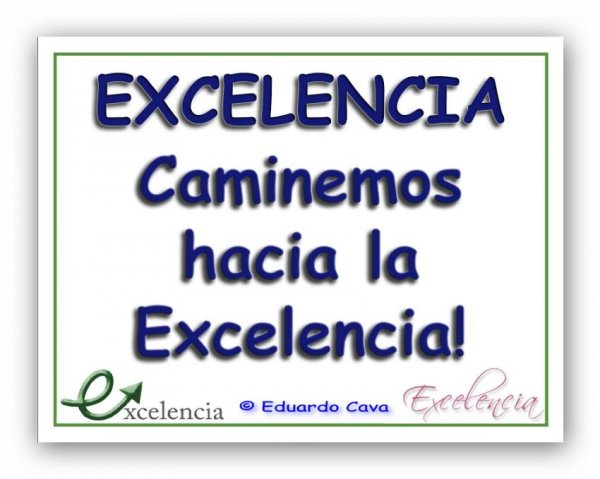 /_-eduardo-cava-excelencia-2015-caminemos-hacia-la-excelencia.jpg