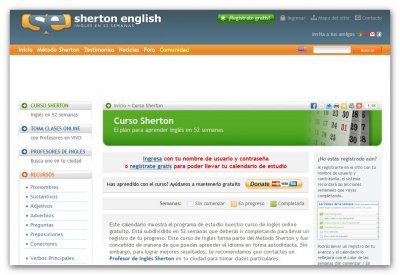 sherton-english.jpg