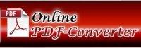 /eduardo-cava-online-pdf-converter.jpg