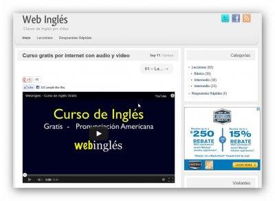 webingles.com