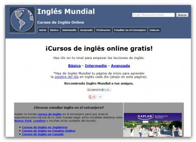 ingles-mundial.jpg
