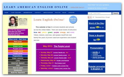 learn-american-english-online.jpg