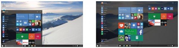 /eduardocava-win10_windows10_startscreen-ok.jpg