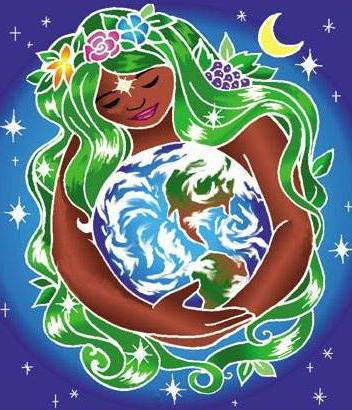 mother-earth-145188350.jpg