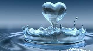 2010-02-13-heartdrop.jpg
