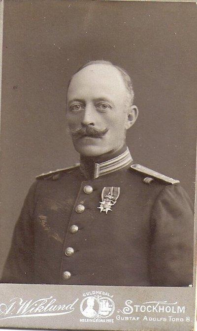 peter-lundblad-morfar-sthlm-ca-19050001.jpg