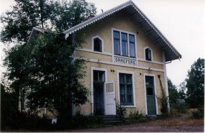 stationen-3.jpg