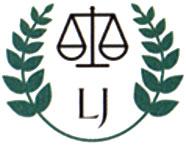 Levins Juristbyrå Logotyp