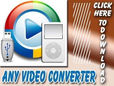 any-video-converter-free.jpg