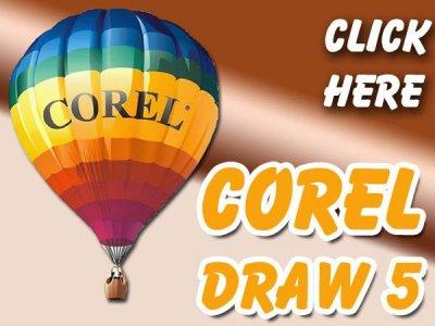 corel-draw-5.jpg