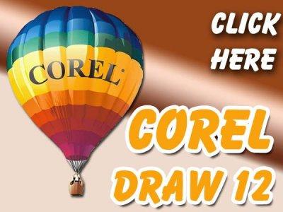 corel-draw-12.jpg