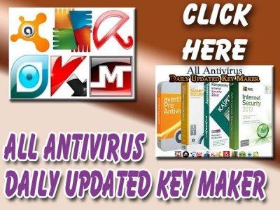 all-antivirus-daily-updated-key-maker-v1-0.jpg