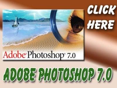 adobe-photoshop-7-0.jpg