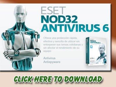 nod32.jpg